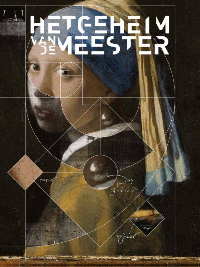 Grachtenmuseum Amsterdam | Het Geheim van de Meester | Tentoonstelling